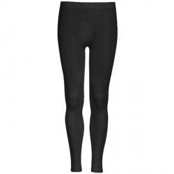 Hanro Pure Silk Leggings - Black * Kampagne *