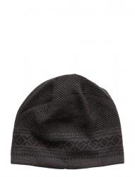Harald Hat