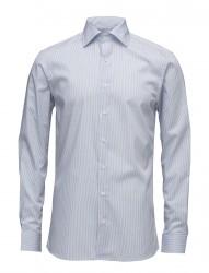 Harald Slim Shirt