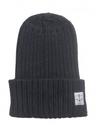Harald Solid Hat