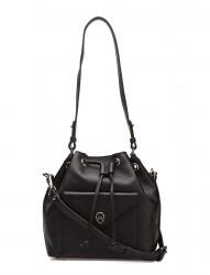 Harriet Bag