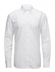 Harry 2 Slim Shirt