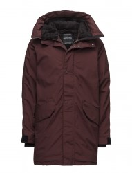 Harry Usx Parka