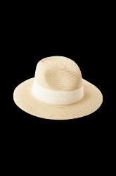 Hat Stella