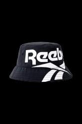 Hat Vector Bucket Hat