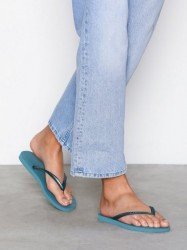 Havaianas Slim Flip-Flops Mineral