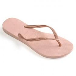 Havaianas Sandaler finder du her. Altid skarpe priser