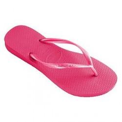 Havaianas Slim - Pink * Kampagne *