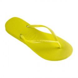 Havaianas Slim - Yellow * Kampagne *