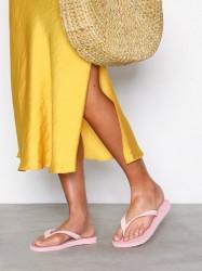 Havaianas Top Flip-Flops Pearl Pink