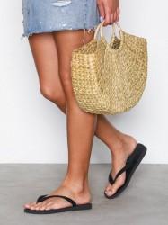 Havaianas Top Flip-Flops Sort