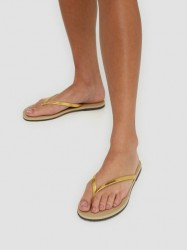 Havaianas You Metallic Klip klappere