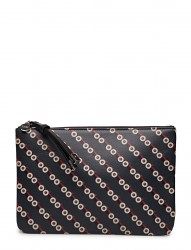 Hb Road Pouch-Pc