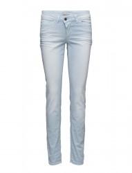 H.D Gmt Jeans