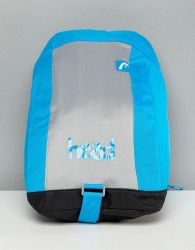 Head Free Ride Ski Boot Bag - Blue