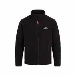Heimdall Zebbo Fleece Jacket m/windstopper - Herrefleece