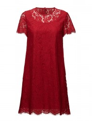 Helena Dress