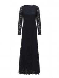 Hello Long Dress