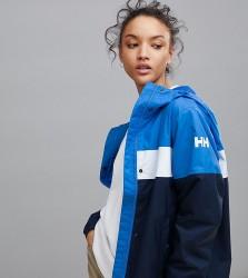 Helly Hansen Active Jacket in Blue - Blue
