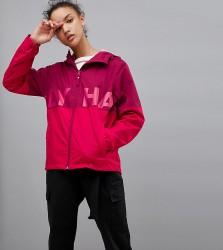 Helly Hansen Amuze Jacket in Red - Purple