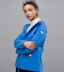 Helly Hansen Elements Jacket in Blue - Blue