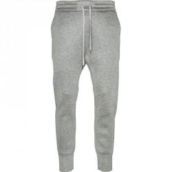 HELMUT LANG F06HM203 sweatpants Grey