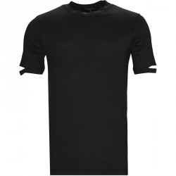 HELMUT LANG G09HM515 t-shirt Black