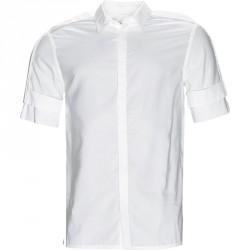 HELMUT LANG H04M507 Skjorter White