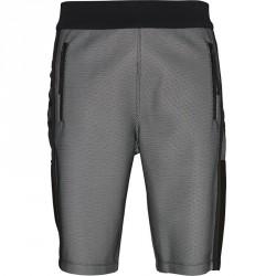 HELMUT LANG H05HM201 Shorts Whi/blk