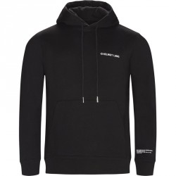 HELMUT LANG Sweatshirt Black
