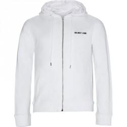 HELMUT LANG Sweatshirt White
