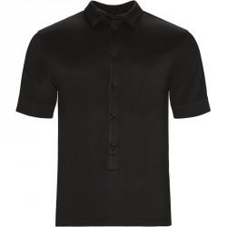 HELMUT LANG T-shirt Black