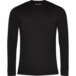 HELMUT LANG T-shirt Black