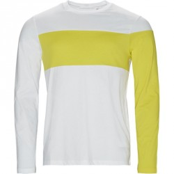 HELMUT LANG T-shirt White