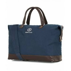 Henri Lloyd Alton Overnighter Navy