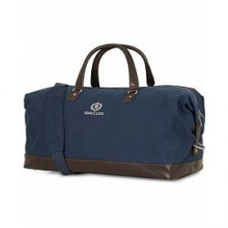 Henri Lloyd Alton Weekendbag Navy