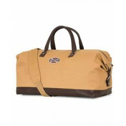 Henri Lloyd Flag Alton Weekendbag Sand