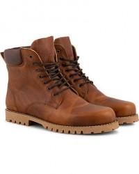 Henri Lloyd Forest Boot Prime Amber