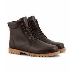 Henri Lloyd Forest Boot Prime Coffee