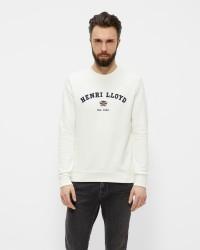 Henri Lloyd Kyme sweatshirt
