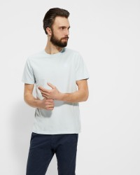 Henri Lloyd Ogmore T-shirt