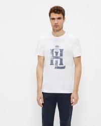 Henri Lloyd Owenglin T-shirt