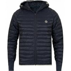 Henri Lloyd Stockton Lightweight Jacket Navy