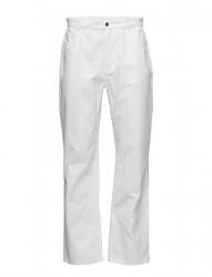 Herbie Trousers