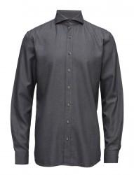 Herman 2 Slim Shirt Wash