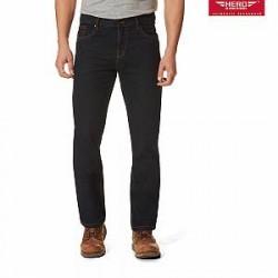Hero Stooker jeans Denver Dark Blue