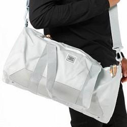 Herschel Bag - Sparwood
