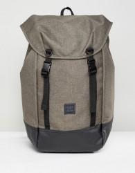 Herschel Supply Co Iona Aspect Backpack 22L - Grey