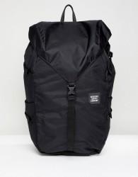 Herschel Supply Co Trail Barlow Backpack 31.5L - Black