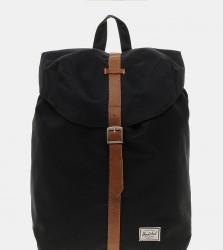 Herschel Supply Co Worldwide Exclusive Post Backpack - Black